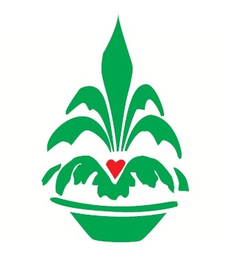 logo szkółki