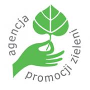 logo_agencja-promocji-zieleni_5aec0c23831ca