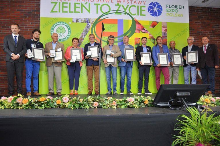 zielen_to_zycie_7
